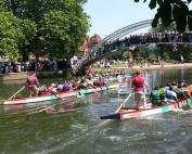 river-festival-w640